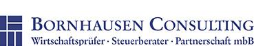 Bornhausen Consulting GmbH